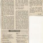 19790320 Hoja del lunes