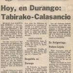 19790325 Gaceta