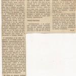 19790331 La Nueva España