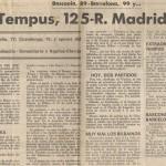 19790401 La Gaceta