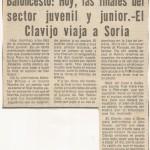 19790408 Correo