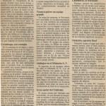 19790415 Deia