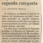 19790430 Mundo