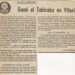 19790501 Gaceta..