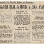 19790503 Heraldo