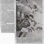 19790503 Heraldo Aragón