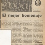 19790504 Gaceta..