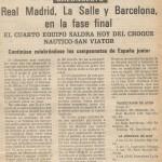 19790504 Heraldo