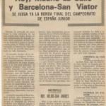 19790505 Heraldo