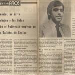 19790510 Gaceta