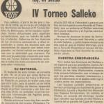 19790512 Gacdeta