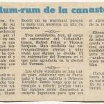 19790514 Marca