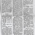 19790515 Gaceta