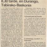 19790525 Deia