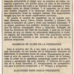 19790602 Correo