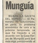 19790609 Gaceta