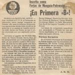 19790714 Gaceta..