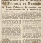 19790714 Marca