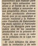 19790715 Correo