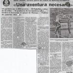 19790719 Gaceta