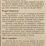 19790721 Gaceta