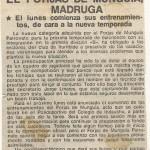 19790808 Correo