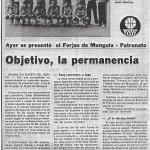 19790814 gaceta