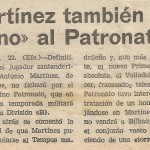 19790823 Marca0002