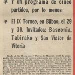 19790828 Hierro1