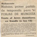 19790830 Hierro