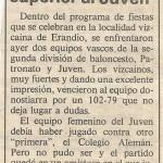 19790901 Deia