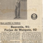 19790909 Gaceta