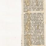 19790912 Correo