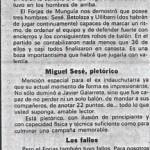 19790912 Gaceta