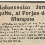 19790919 Gaceta