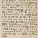 19790919 Marca