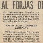 19790920 As