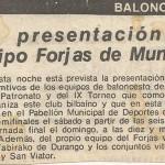 19790925 Correo