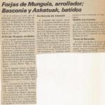 19790925 Deia