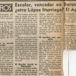 19790925 Gaceta