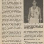 19790926 Gaceta