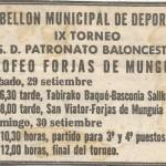 19790928 Correo