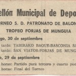 19790928 Hierro..