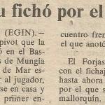 19790929 Egin