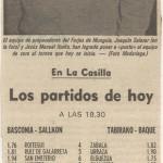 19790929 Gaceta..
