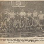 19790929 Gaceta01
