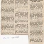 19790930 Gaceta
