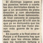 19791002 Correo