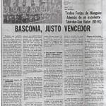 19791002 Gaceta