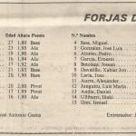 19791006 Deia0002
